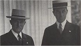 henry_p-davison_and_charles_d_norton1.jpg